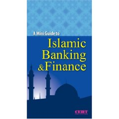 A Mini Guide to Islamic Banking & Finance