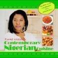 Contemporary Nigerian Cuisine