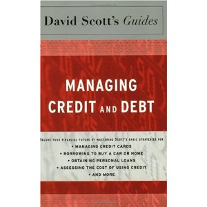 Guide to Managing Credit and Debt