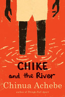 Chike and the River