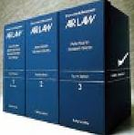 Shawcross and Beaumont: Air Law {3 Volumes looseleaf}