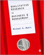 Qualitative Research in Business & Management