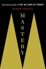 Mastery {Hardcover}