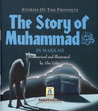 The Story of Muhammad in Makkah