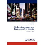 Media, Governance and Development in Nigeria