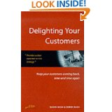 Delighting Your Customer
