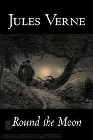 Jules Verne's Moon Book