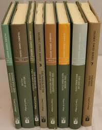 Islamic Creed Series (8 Vol. Set)