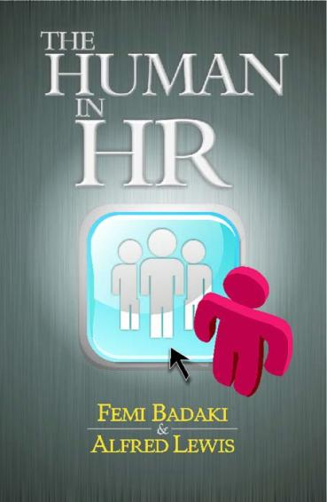 THE HUMAN IN HR