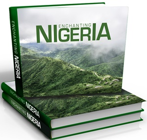 Enchanting Nigeria