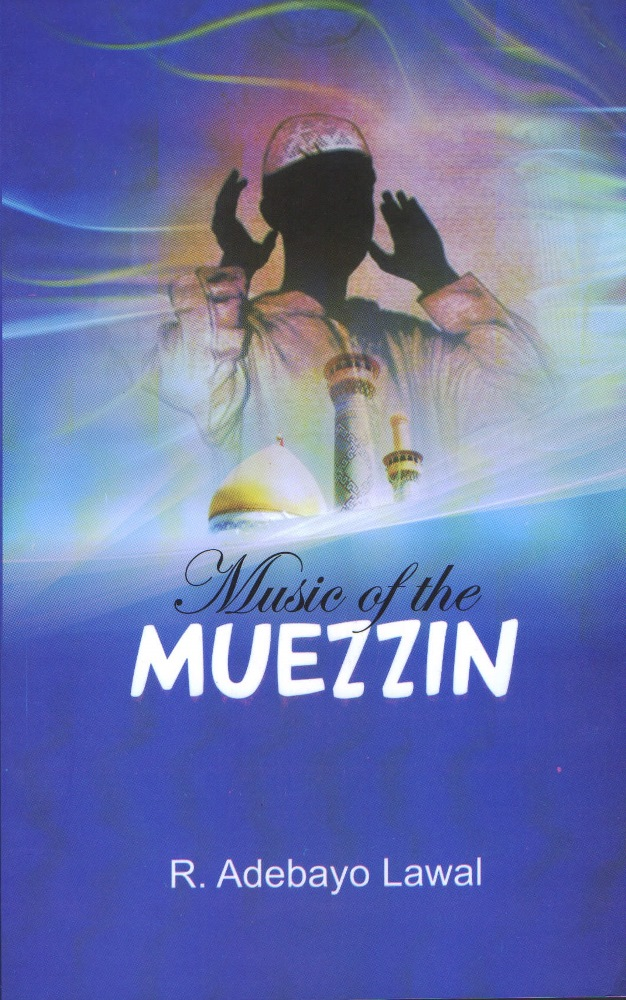 Music of the Muezzin