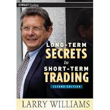 Long-Term Secrets to Short-Term Trading (Wiley Trading)