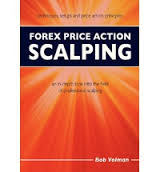 Forex Price Action Scalping