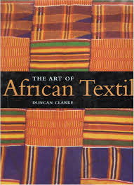 Art of African Textile