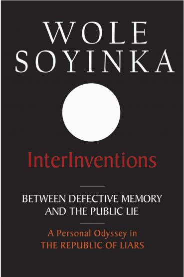 InterInventions - Between Defective Memory and the Public Lies