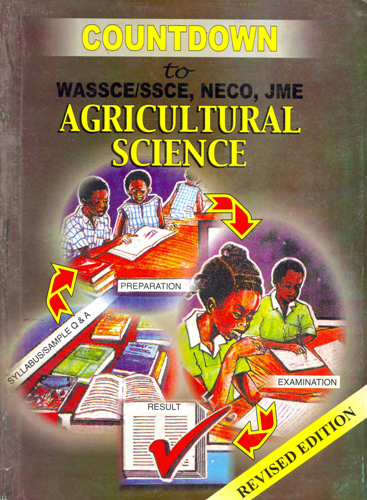 COUNTDOWN-AGRICULTURAL-SCIENCE