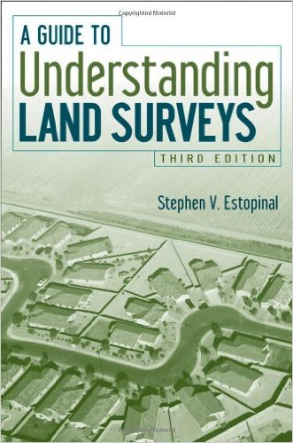 Understanding Land Surveys