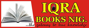 Textbooks ordered by popularity | Iqra Online Bookstore